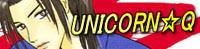 uqo3.jpg (11849 バイト)